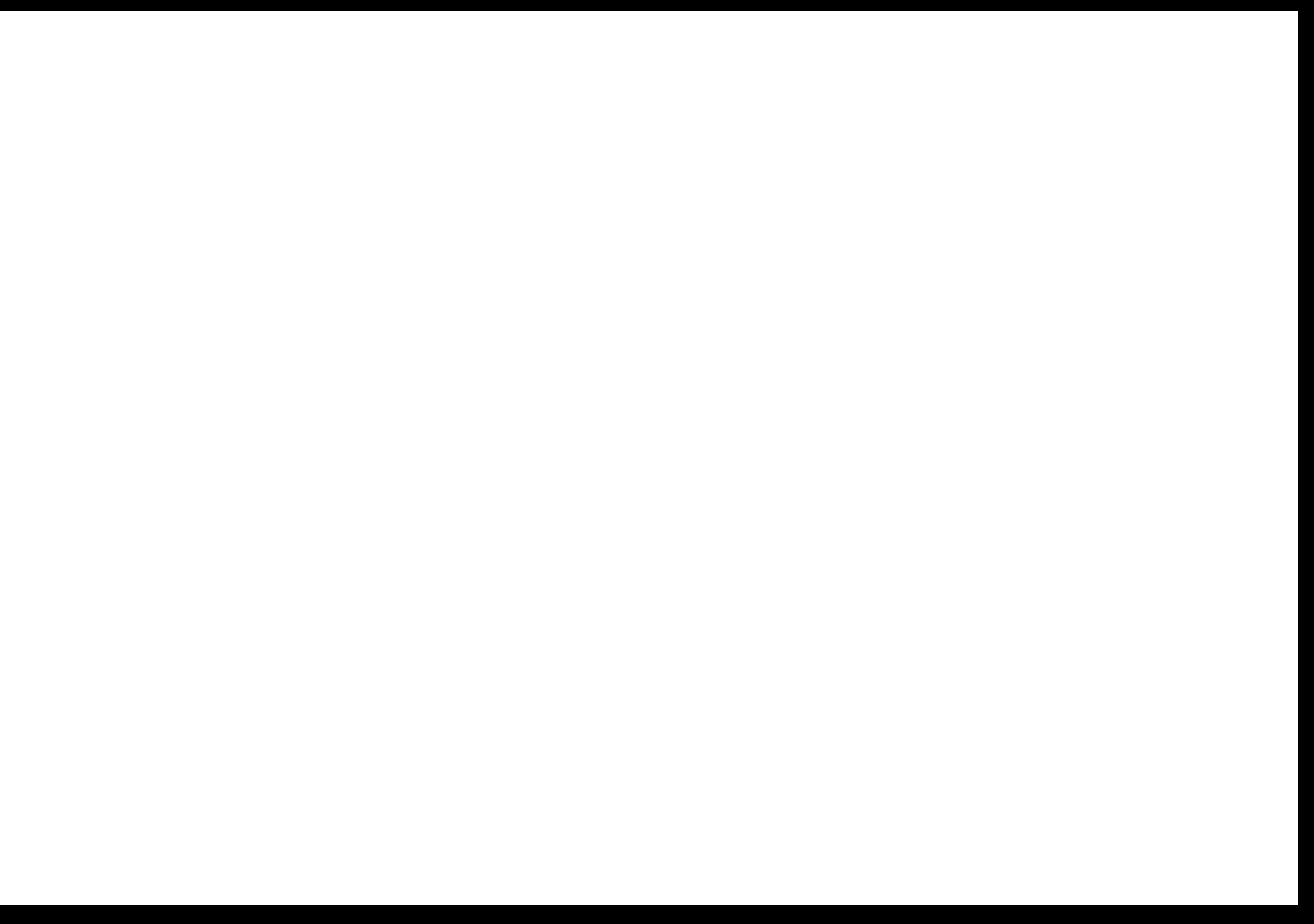 北海道山田農場